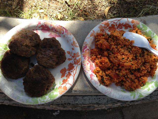 Tucson Meet Yourself 2013: Day 2 | Tucson's Braces Friendly Food Ideas